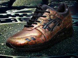Aufmacher_Sneaker_Customizing_042016 Kopie