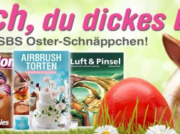 Banner_Ostern_web