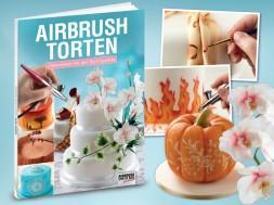 Torten_Buch_web