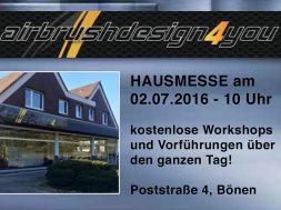 Newsbanner_Hausmesse