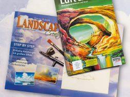 landscapecreator1_set