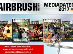 mediadaten_web