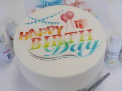Happy_Birthday_Set_final