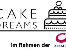 CakeDreams_Creativa