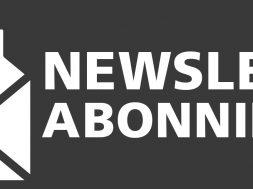 Button_Newsletter-1920×643