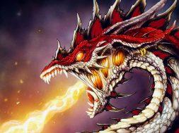 Dragon_small