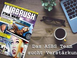 ASBS_Redaktionsjob