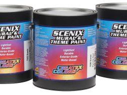 Scenix 3 across gallons 200dpi