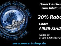 airbrushartistday_Rabatt_web