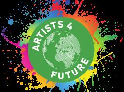 Artists4Future_Logo_880x940