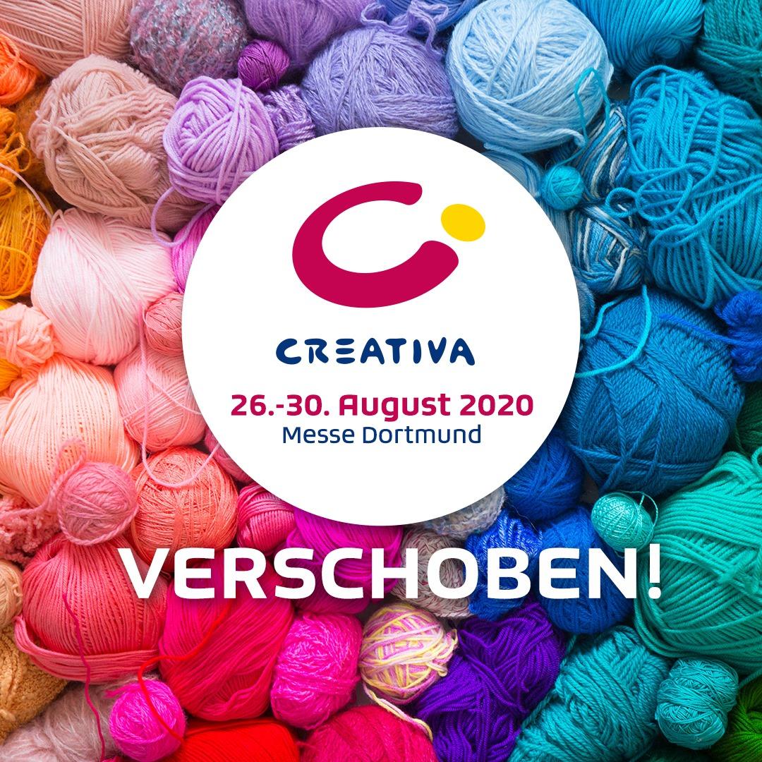 Creativa Dortmund: Airbrush-Thema wächst