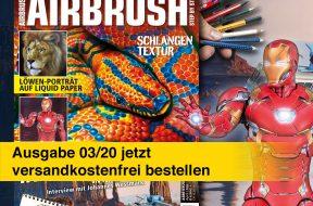 ASBS_Magazin_mobile_landscape_03_20_neu