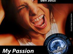Leidenschaft_Airbrush
