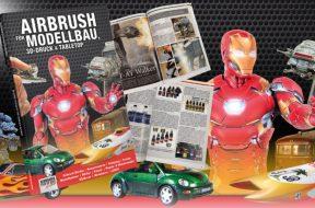 Modellbaubuch_web