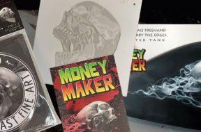Moneymaker_web