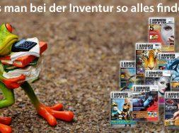 inventur_web