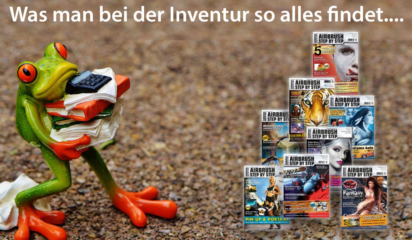 Letzte Hefte und Bundles aus den Jahren 2008-2015 erhältlich
