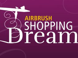 Airbrush_Shopping_Dreams_web