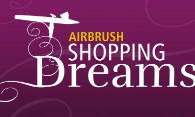 Airbrush_Shopping_Dreams_web
